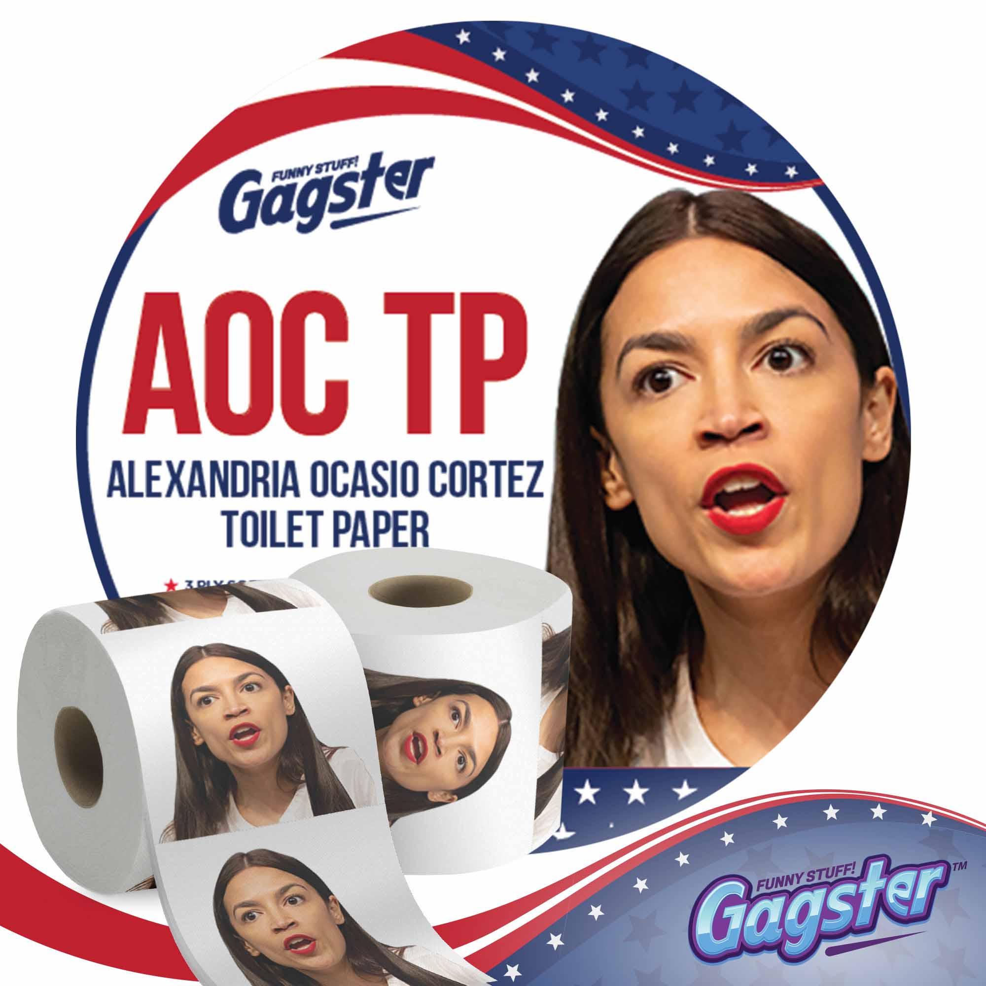[Image: Alexandria-Ocasio-Cortez-TP-Amazon-Images_JLO-5.jpg]